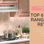 Air King Range Hoods Reviews