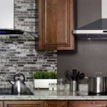 Golden Vantage Range Hoods Reviews